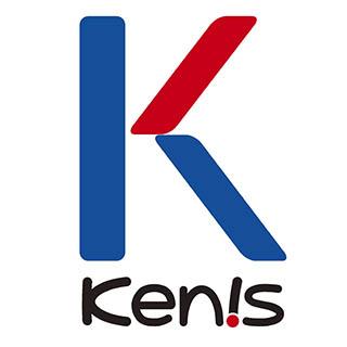 KENIS